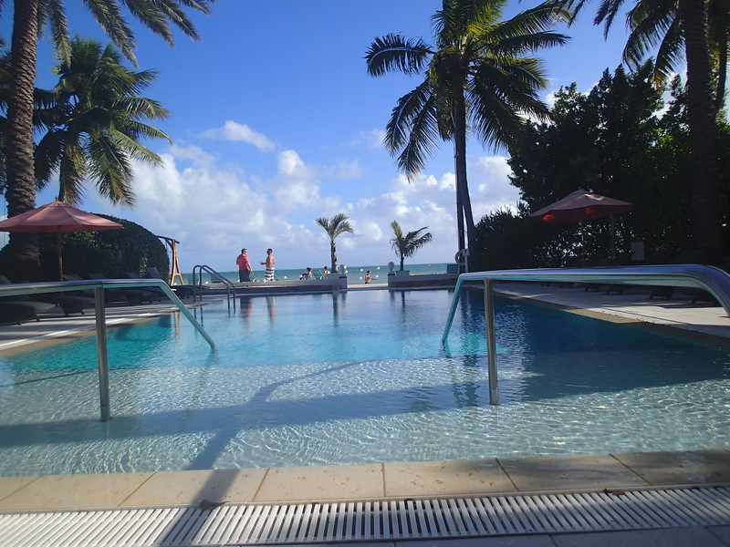 Southernmost pool area 1.JPG