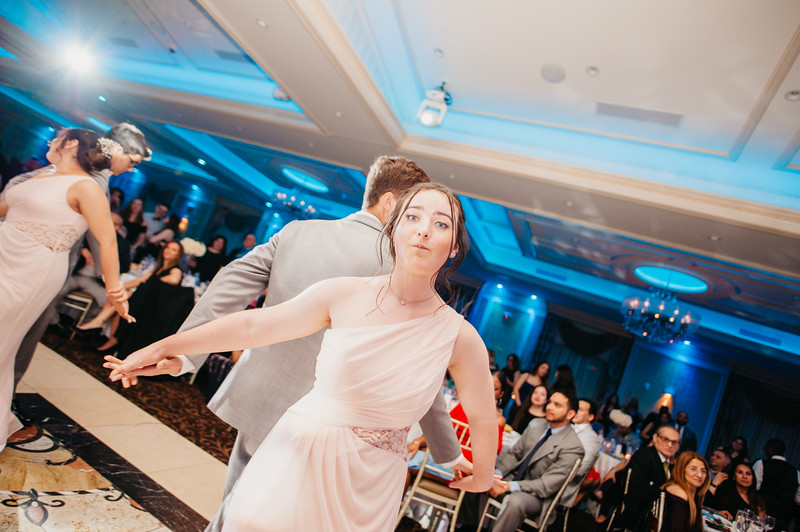 First Dance Images-88.jpg