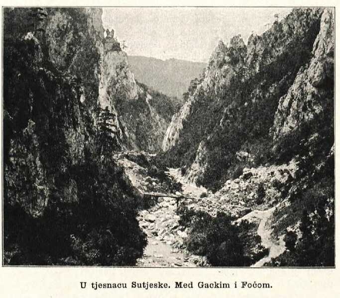 Kanjon Sutjeske.jpg
