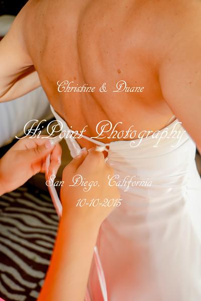 HiPointPhotography-5376.jpg