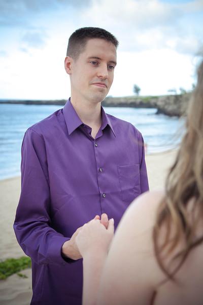 08.07.2012 wedding-318.jpg