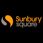 Sunbury Square