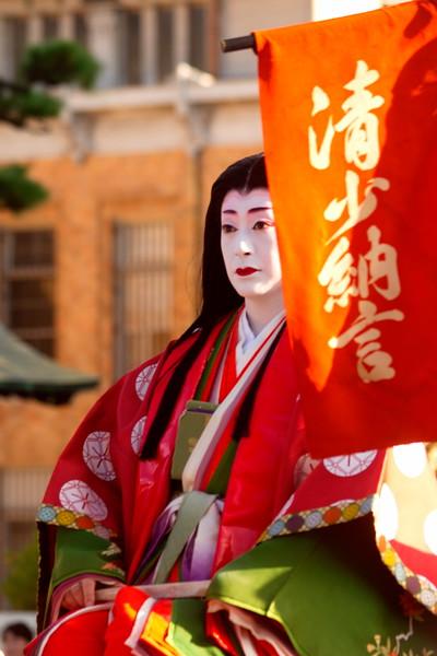 2019-jidai-matsuri_9905.jpg