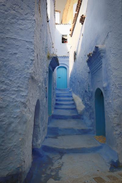 Morocco