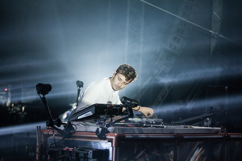 Flume - Reading - 2017 (46 of 70).jpg