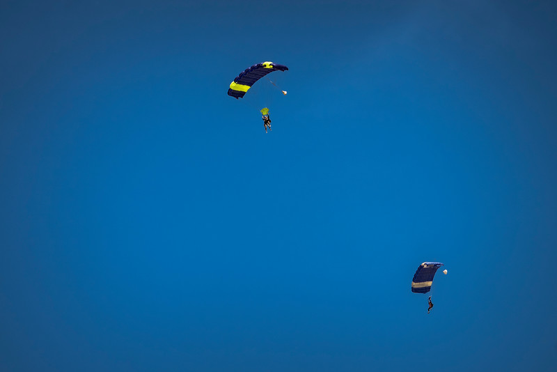 Skydiving May '19-12.jpg