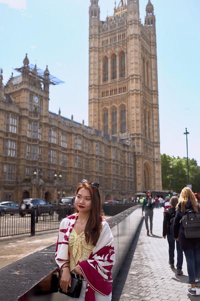 London-Vacation-photographer 17.jpg
