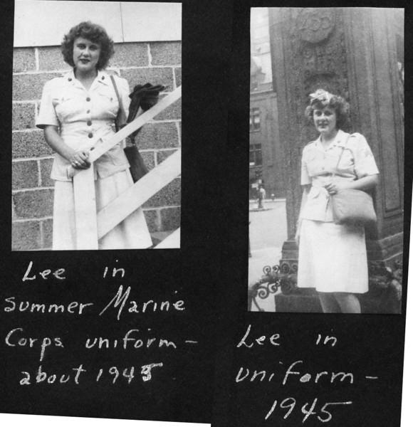 1945 Lee Uniform.jpg