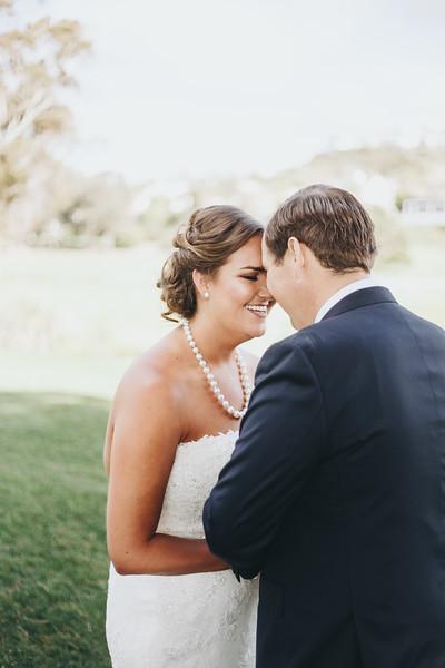 Zieman Wedding (460 of 635).jpg