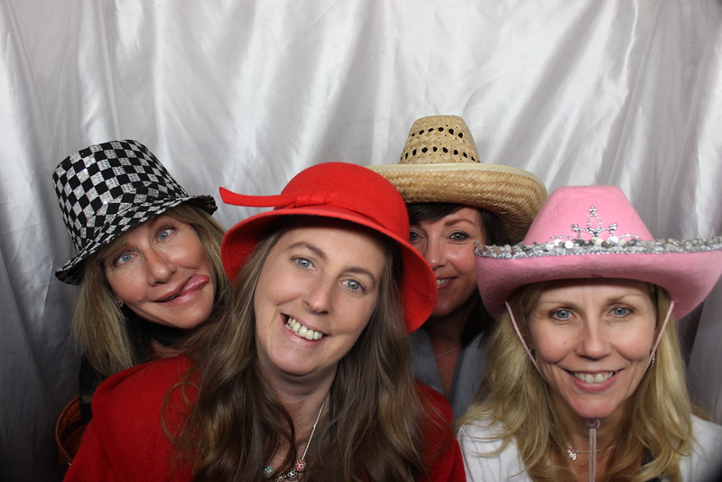 PhxPhotoBooths_Images_086.JPG