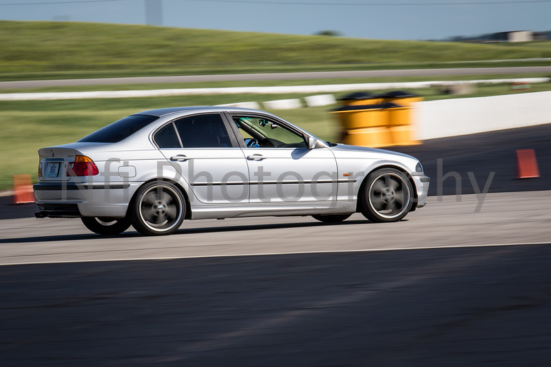 Flat Out Group 2-237.jpg