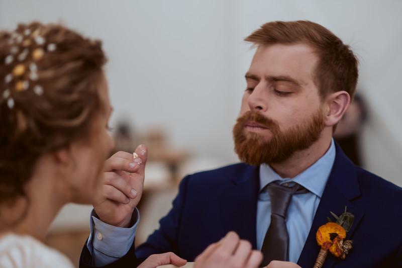 Cox Wedding-528.jpg
