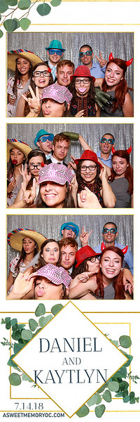 Photo Booth Rental, Fullerton, Orange County (410 of 117).jpg
