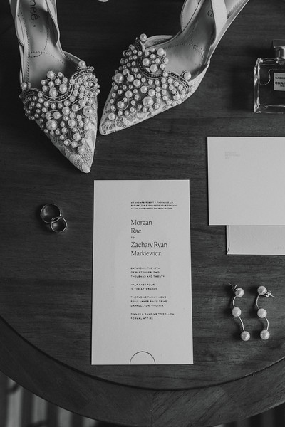 Morgan & Zach _ wedding -2.JPG