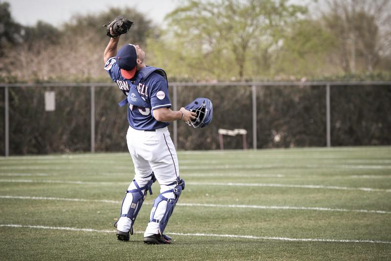 2015-03-13 Texas Rangers Spring Training 029.jpg