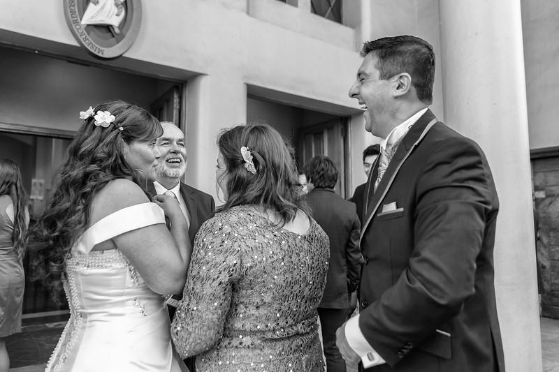Matrimonio Marta & Marcos_ALTA_179.jpg