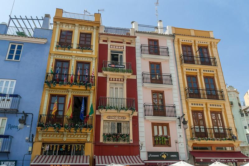 20140611_Valencia_0291.jpg