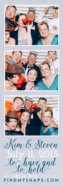Snapping photos at Kim and Steven's wedding!  Love this photo? Head to www.findmysnaps.com/Kim-Steven to order prints, canvases and more!