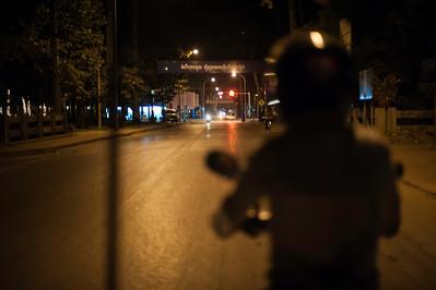 2012.12.12.-20. Cambodia