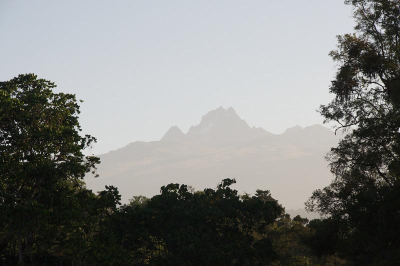 Kenya.Card3.02.2014 556