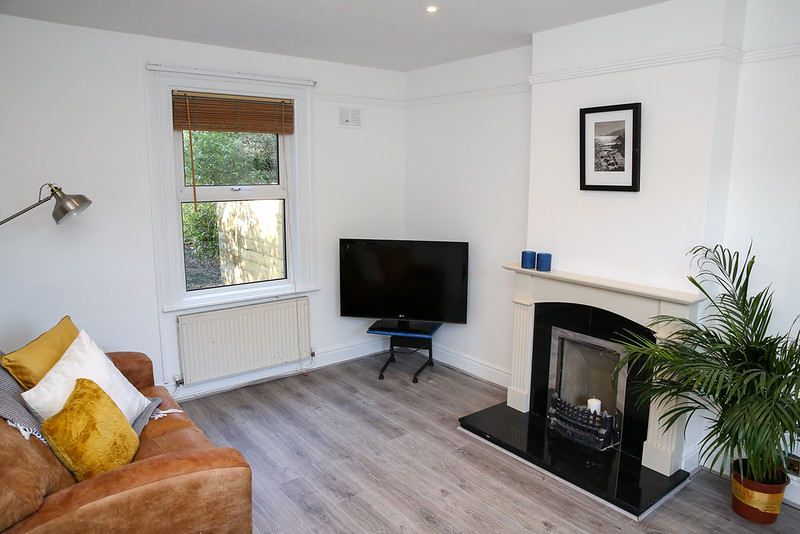 13 Castlecomer Road Low Res