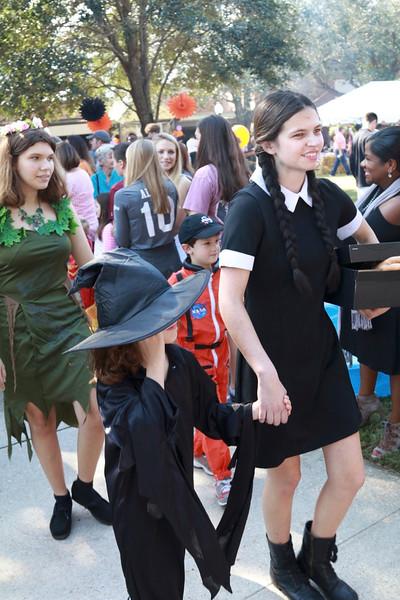 Halloween16 - 115.jpg