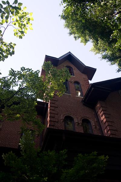 Brinkerhoff exterior June 08-4220-104.jpg