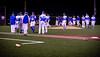 Senior Night vs  Sam Houston 04-27-16-253