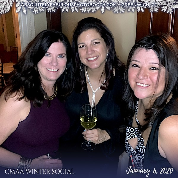Absolutely Fabulous Photo Booth - (203) 912-5230 - 21-33-51.jpg
