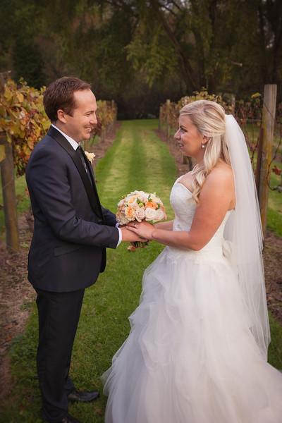 Adam & Katies Wedding (698 of 1081).jpg