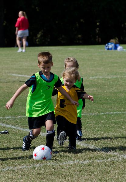 soccer-2744.jpg
