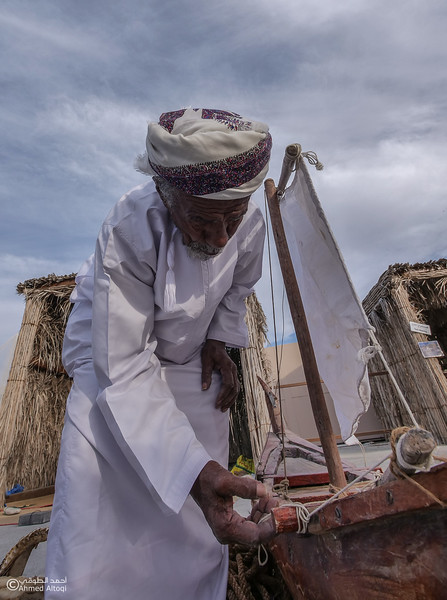 P1222663 (2)- Oman.jpg