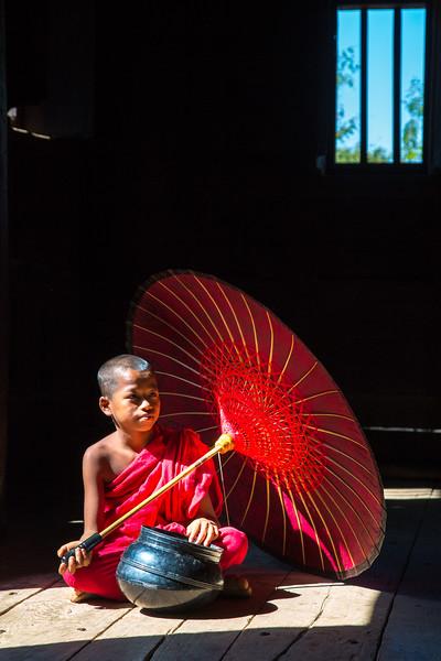 026-Burma-Myanmar.jpg