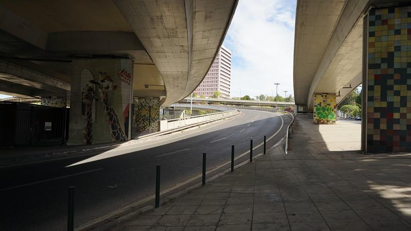 Urban Lisboa (231).JPG