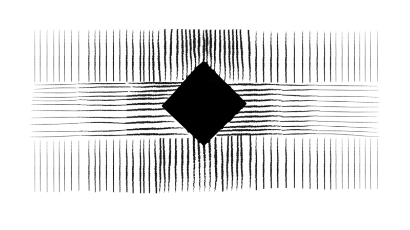 2020_NicholsonRye_4650370_Illusion2_Shape_Illustrator.png