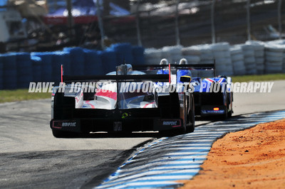 2012-03-17 FIA WEC ALMS 60th Annual 12 Hours of Sebring Turn 4 The Esses