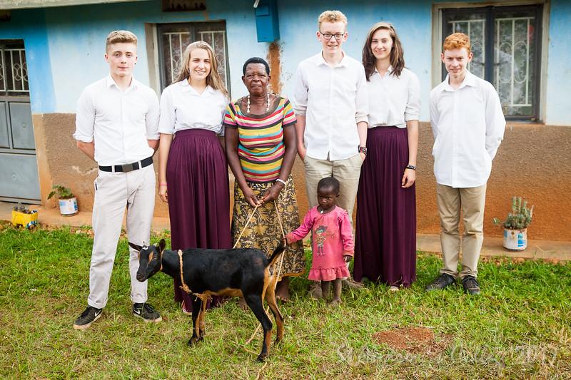 Uganda 17 (221 of 359).jpg