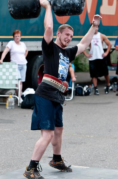 TPS Strongman 2011_ERF7099