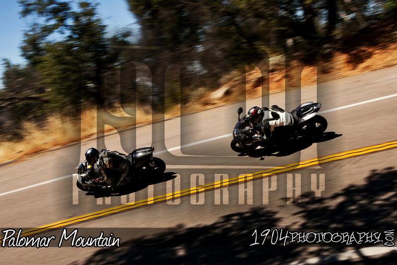 20100807 Palomar Mountain 357.jpg
