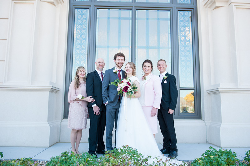 Corinne Howlett Wedding Photo-251.jpg