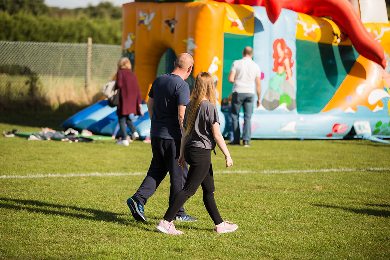 bensavellphotography_lloyds_clinical_homecare_family_fun_day_event_photography (345 of 405).jpg