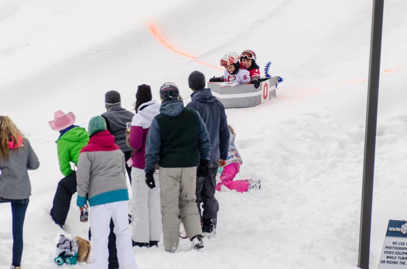 54th-Carnival-Snow-Trails-452.jpg