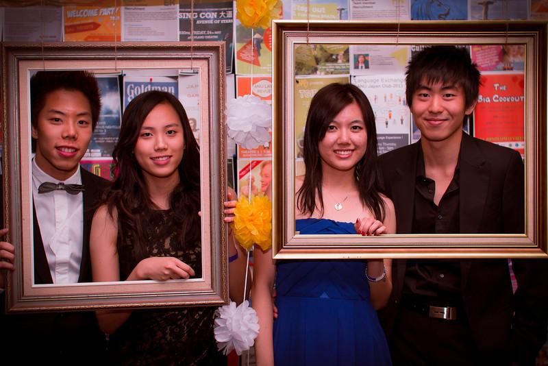 anusa-awards-104.jpg