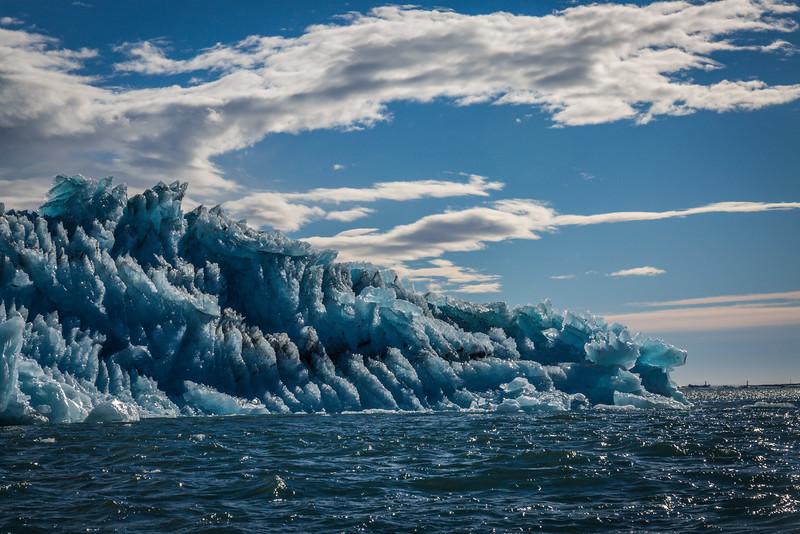 0713-Iceland-Paul-Hamill.jpg