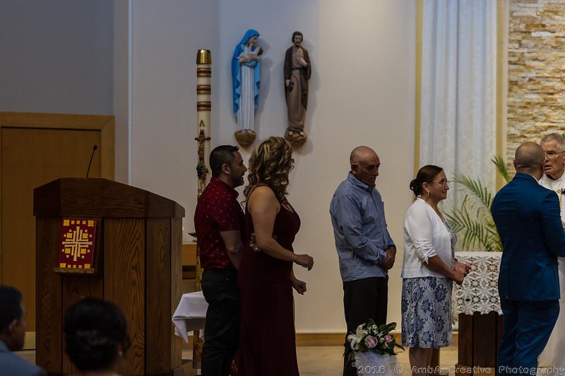 2018-04-28_Wedding_AnabelSerrano@StCatherineParishWilmingtonDE_043.JPG