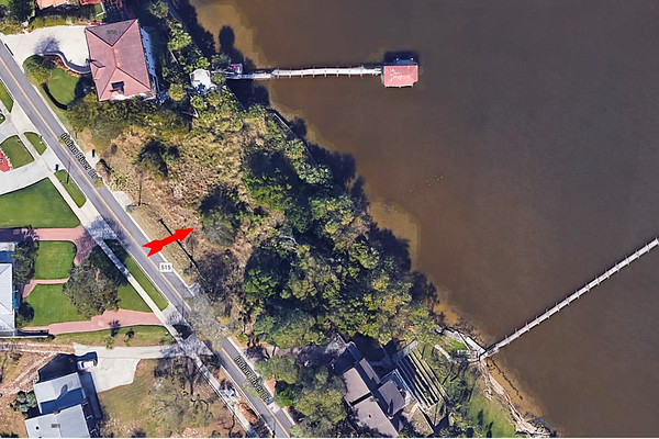 2514 N INDIAN RIVER DR - February 28, 2021