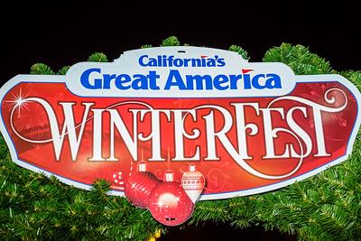 161127 Winterfest