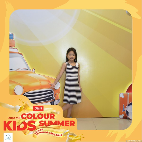 Day2-Canifa-coulour-kids-summer-activatoin-instant-print-photobooth-Aeon-Mall-Long-Bien-in-anh-lay-ngay-tai-Ha-Noi-PHotobooth-Hanoi-WefieBox-Photobooth-Vietnam-_68.jpg