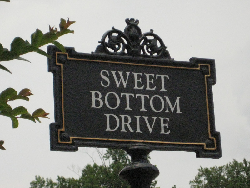 Sweet Bottom Plantation Duluth Georgia Estate Community (15).JPG