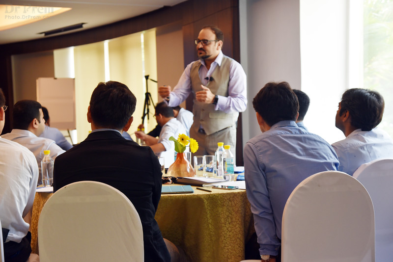 Asahi Kasei Corporate Workshop by Dr Prem - 261.jpg